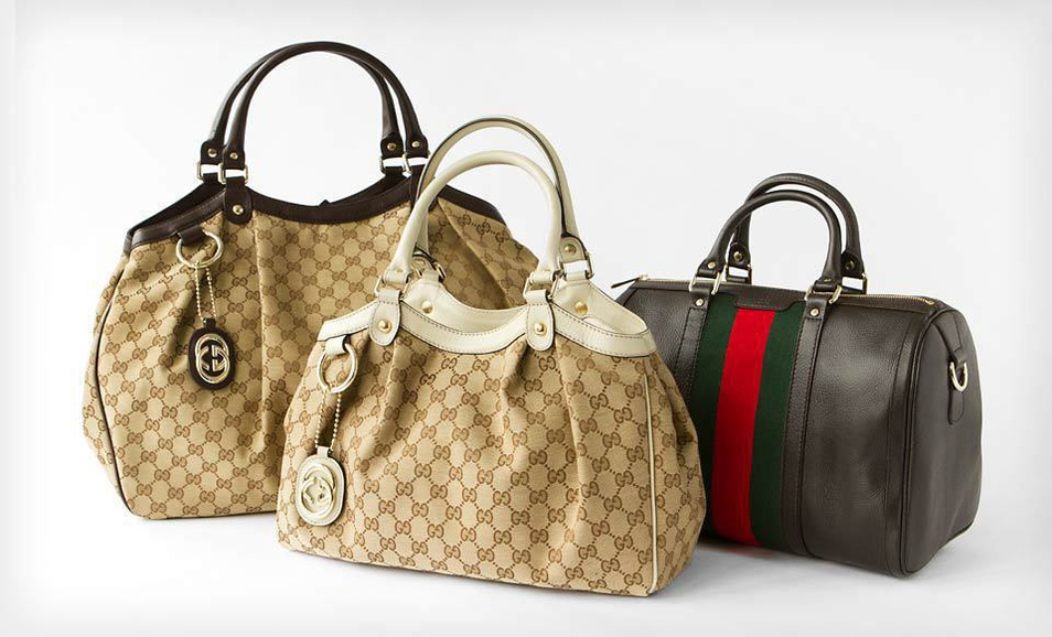 Gucci Bag Png , (+) Pictures.