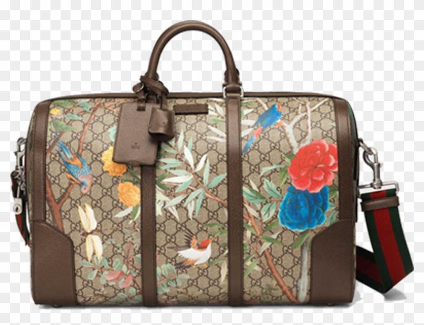Gucci Handbag Png.