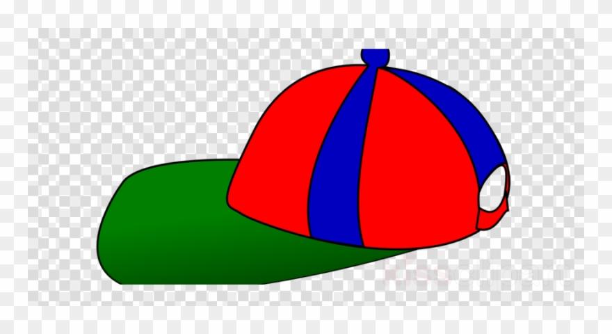 Clothing Summer Clipart Cap Hat Clip Art.