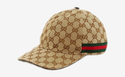 Result For: gucci hat , Free png Download.