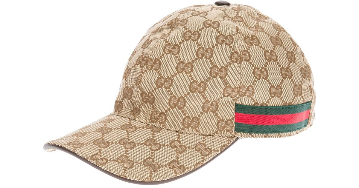 Gucci Hat Png , (+) Pictures.