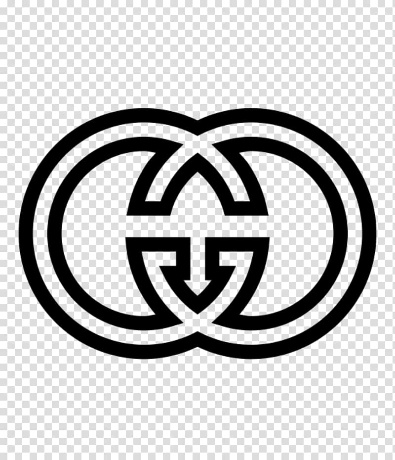 Library of logo gucci graphic library png files.