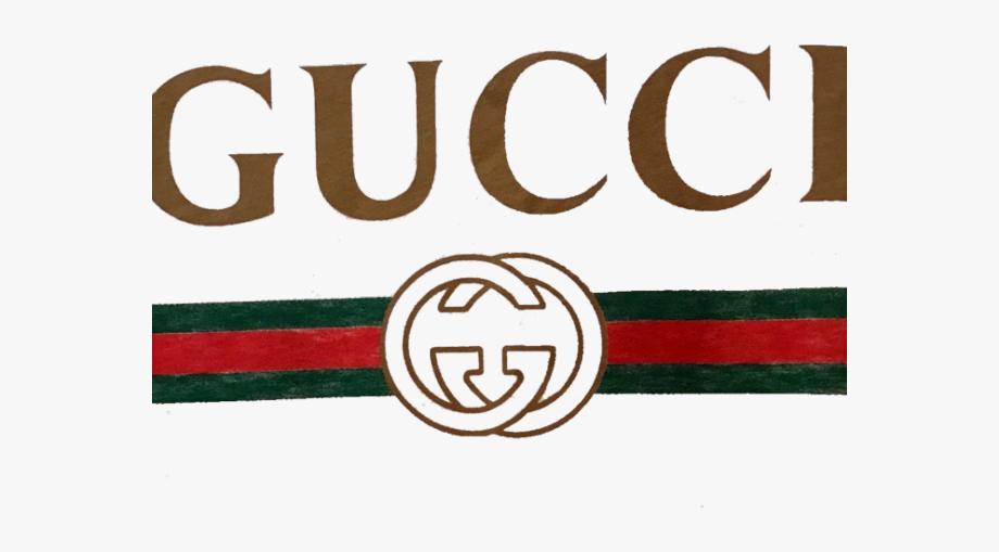 Gucci Clipart Transparent.