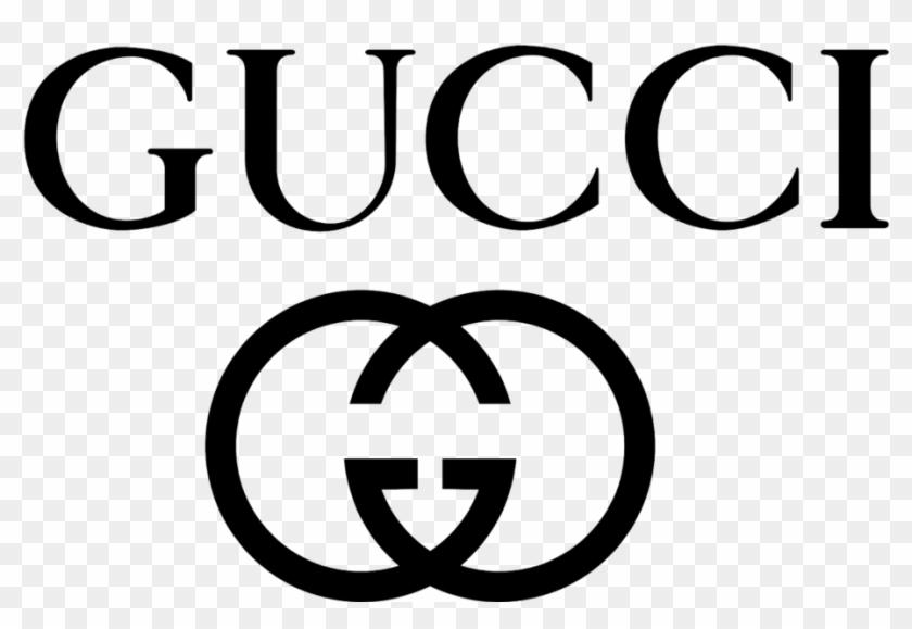 Gucci Logo 2, HD Png Download.