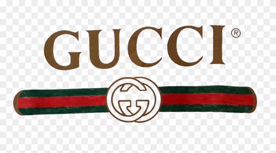 Gucci Logo Png Transparent Gucci Logo Png Images Pluspng.