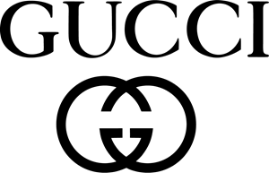 Download Free png Gucci Logo Vector.
