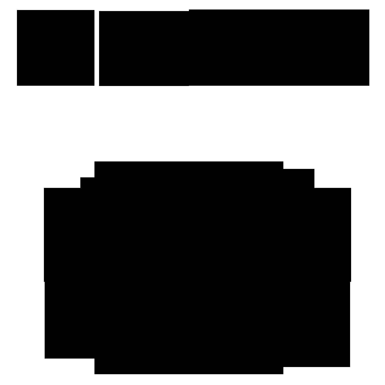 Gucci Logo PNG Transparent Gucci Logo.PNG Images..