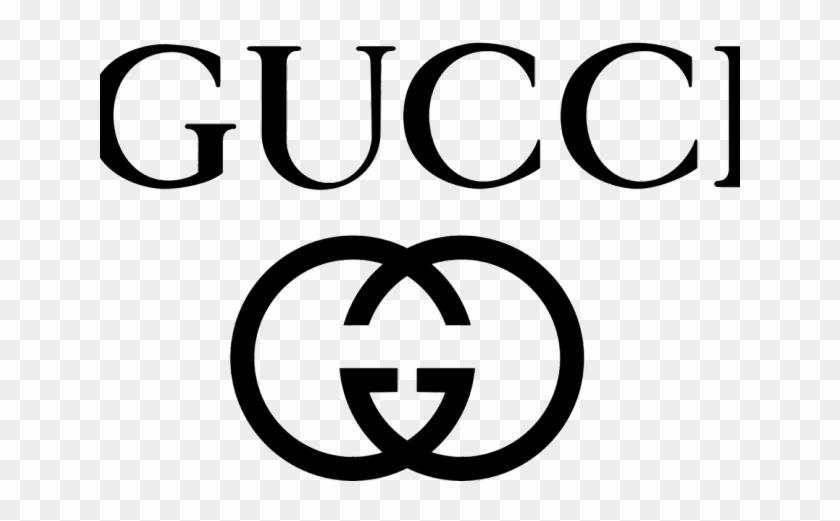 Gucci Clipart Ligo.
