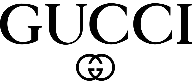 Gucci PNG Images Transparent Free Download.