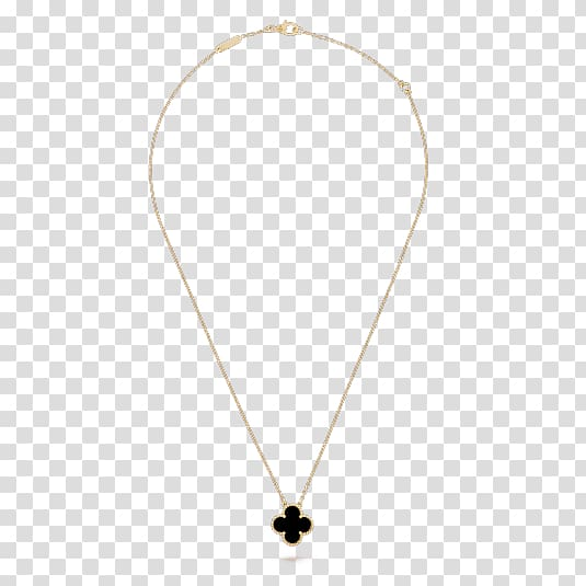 Jewellery Necklace Charms & Pendants Gucci LVMH, Jewellery.