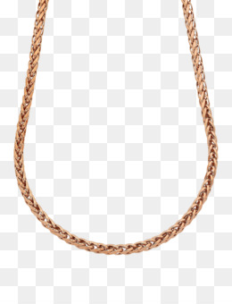Gucci Necklace PNG and Gucci Necklace Transparent Clipart.