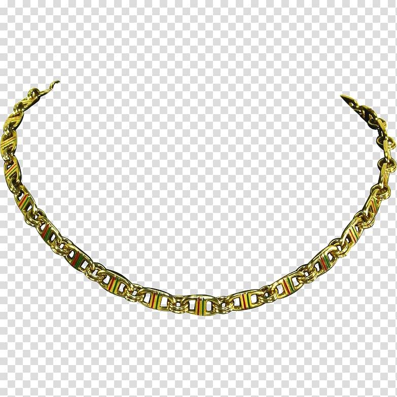 Necklace Gucci Jewellery Chain Bracelet, necklace.