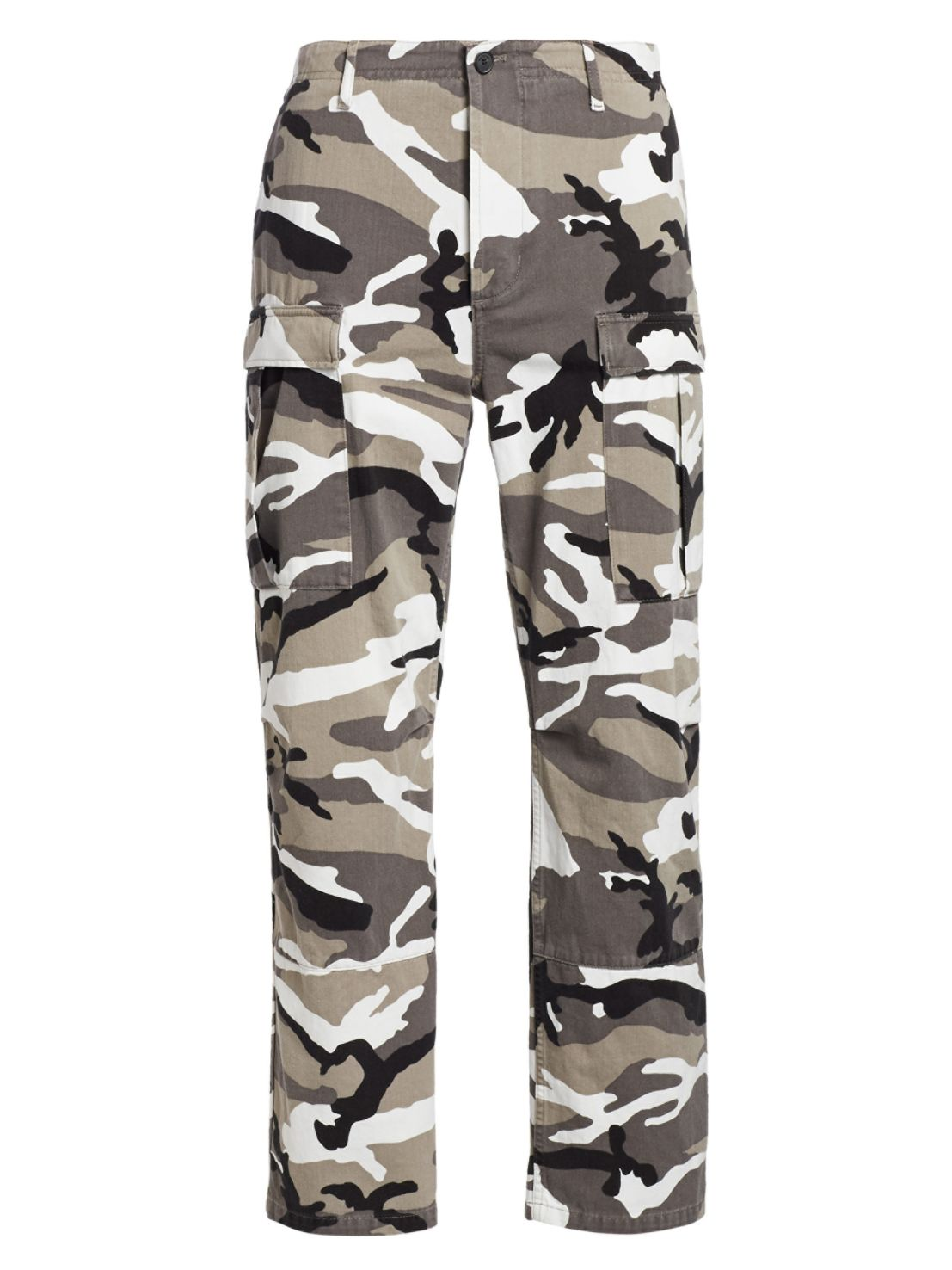 www.prepcoterie.com Premium clothing garments and supplies meet high  fashion . Prep, Kim Kardashian, Trump, Kanye West, Denim, Camo, Shorts,  Army,.