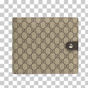 75 gucci Pattern PNG cliparts for free download.