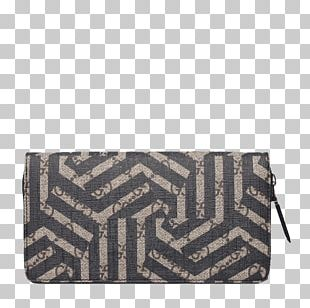 Gucci Pattern PNG Images, Gucci Pattern Clipart Free Download.