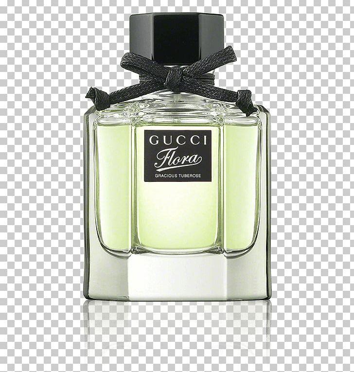 Eau De Toilette Chanel Gucci Perfume Eau De Parfum PNG.
