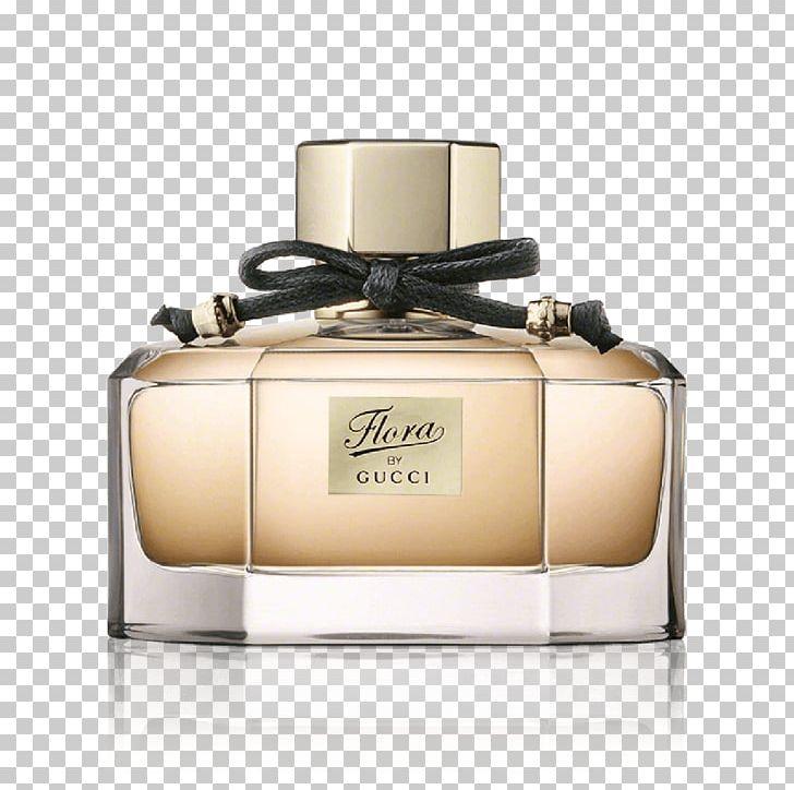 Chanel Eau De Toilette Perfume Eau De Parfum Gucci PNG.