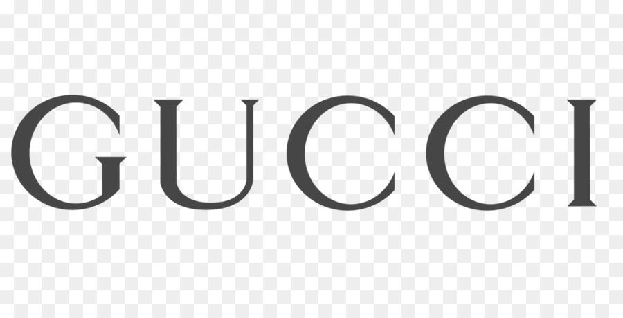 Gucci Png & Free Gucci.png Transparent Images #28010.