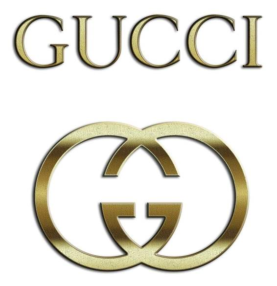 Gucci Png (109+ images in Collection) Page 1.