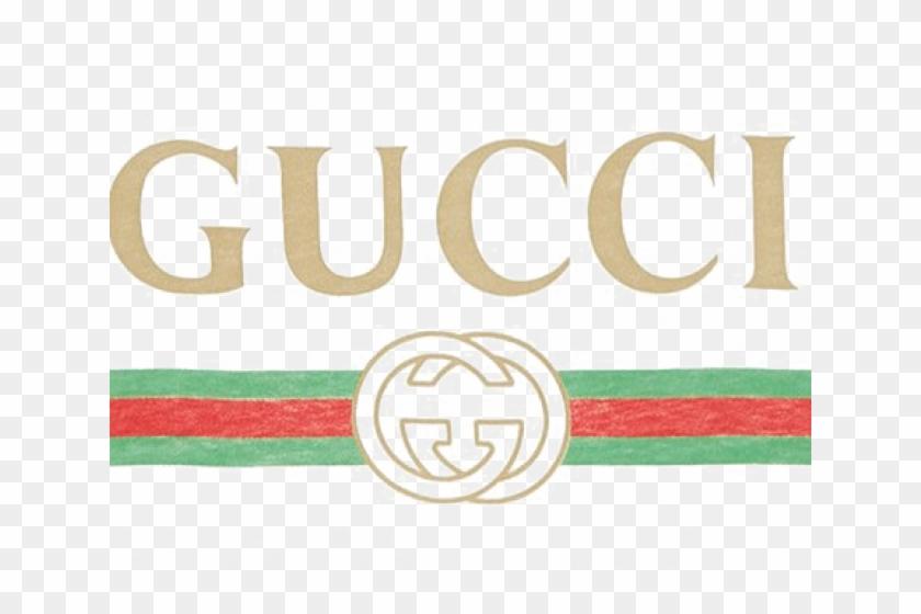 Gucci Clipart Gucci Logo.