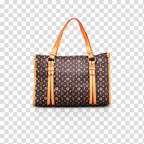 Tote bag Gucci Handbag Louis Vuitton, Women\\\'s Bag.