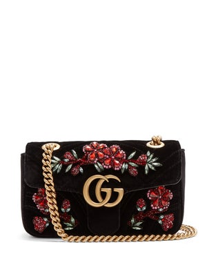 Images Of Gucci Purse Clipart.
