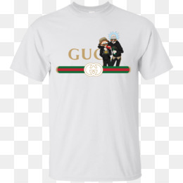 Gucci Shirt PNG and Gucci Shirt Transparent Clipart Free.