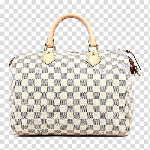 Louis Vuitton Handbag Leather Tote bag, Gucci bags.