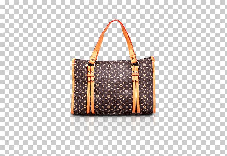 Tote bag Gucci Handbag Louis Vuitton, Women\'s Bag PNG.