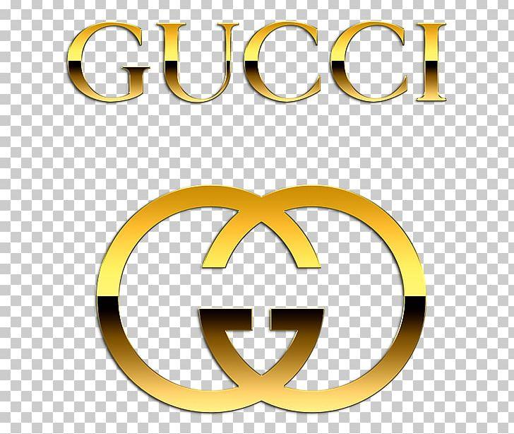Gucci Gang Chanel La T.