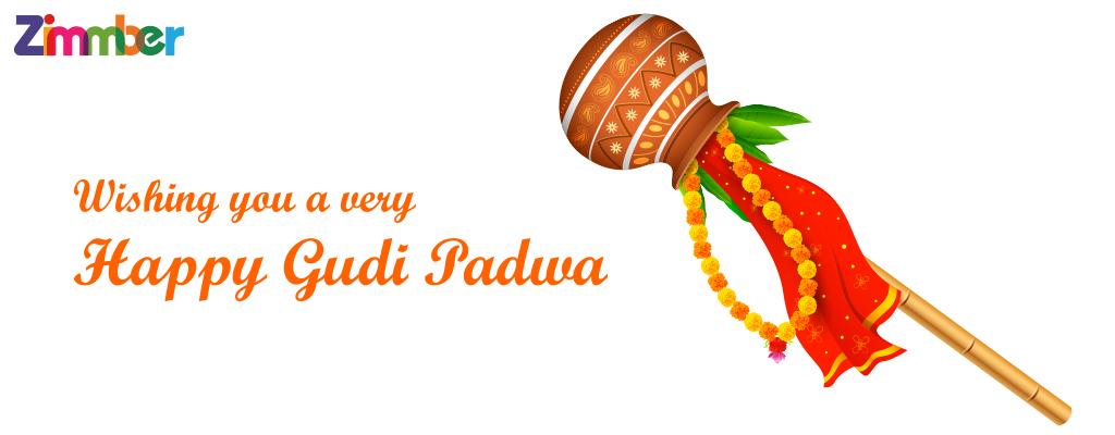 Gudi padwa celebration clipart 13 » Clipart Station.