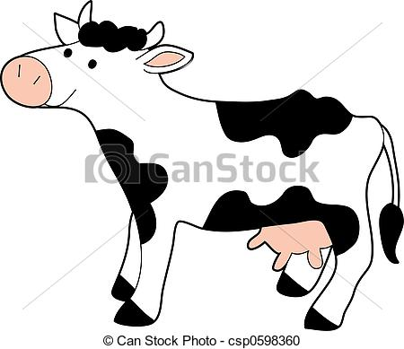 Guernsey Stock Illustrations. 491 Guernsey clip art images and.