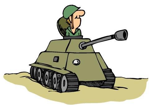 War Clipart & War Clip Art Images.