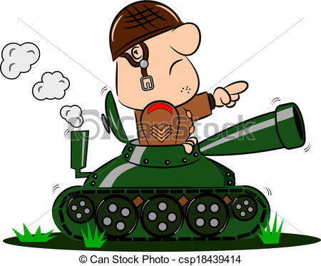Armoured Stock Illustration Images. 563 Armoured illustrations.