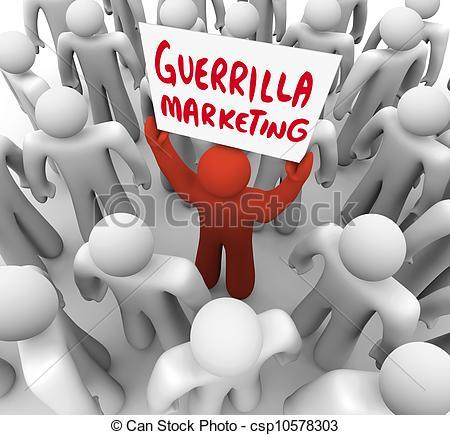 Guerrilla Stock Illustrations. 687 Guerrilla clip art images and.