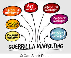 Guerrilla Stock Illustrations. 687 Guerrilla clip art images and.