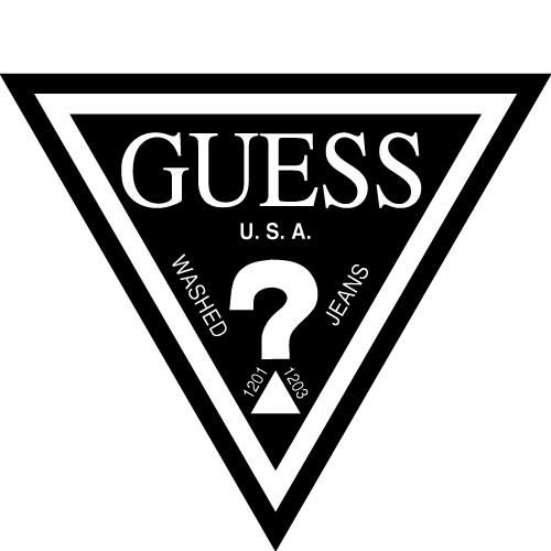 Download Free png GUESS Fashion City Outlet.