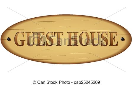 Guest house Stock Illustrations. 493 Guest house clip art images.