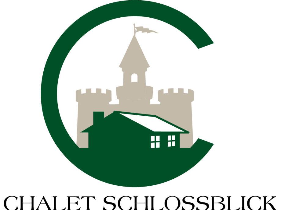Chalet Schlossblick, Silberregion Karwendel, Zillertal, Achensee.