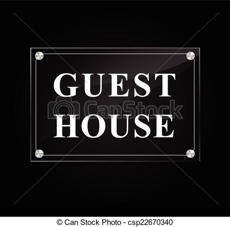 Hotel guest house Vector Clip Art EPS Images. 131 Hotel guest.