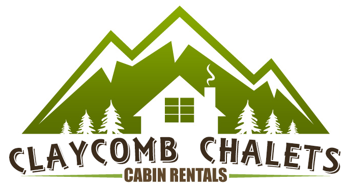 Seven Springs Cabin Rentals.