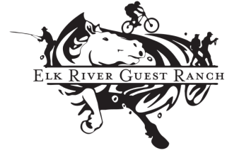 Elk River Guest Ranch.