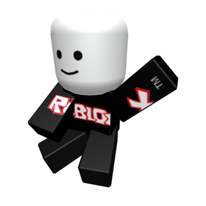 Roblox guest download free clipart with a transparent.