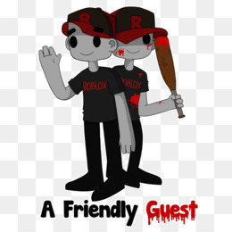 Roblox Guest PNG and Roblox Guest Transparent Clipart Free.