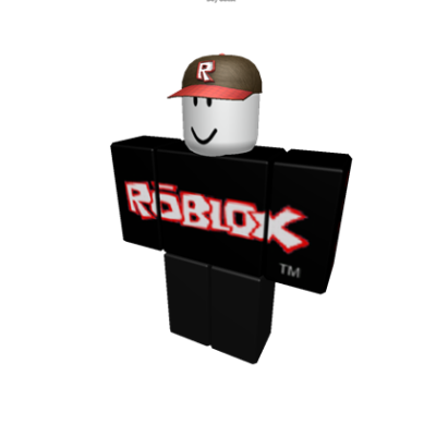Roblox PNG and vectors for Free Download.