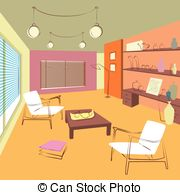 Guest room Stock Illustrations. 788 Guest room clip art images and.