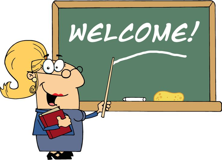 1000+ images about Back to School ClipArt Illustrations on.