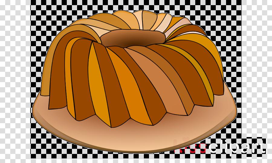 Pumpkin clipart.