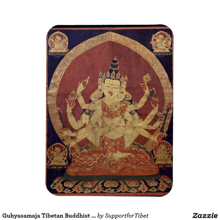 1000+ images about Buddhist Gifts Dharma Products on Pinterest.