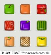Gui Clipart Royalty Free. 5,414 gui clip art vector EPS.